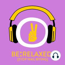Be Relaxed! Nägelkauen: Nägelkauen stoppen mit Hypnose für Jugendliche