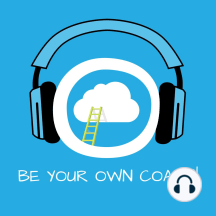 Be your own Coach!: Selbstcoaching mit Hypnose