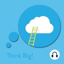 Think Big!: Visionen verwirklichen mit Affirmationen