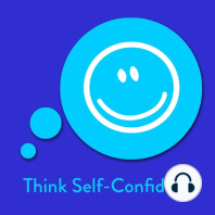 Think Self-Confident!