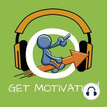 Get Motivation!: Selbstmotivation steigern mit Hypnose