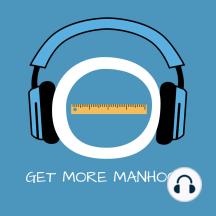 Get More Manhood!: Hypnose für Männer mit kleinem Penis