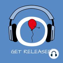 Get Released!: Loslassen lernen mit Hypnose