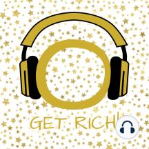 Get Rich!: Reichtum, Wohlstand und Fülle manifestieren mit Hypnose