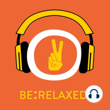 Be Relaxed! Chillout: Entspannung mit Hypnose für Jugendliche