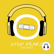Stop Fears Diseases!: Angst vor Krankheiten überwinden mit Hypnose