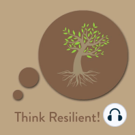 Think Resilient!