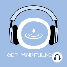 Get Mindfulness!: Mindfulness training by hypnosis