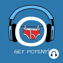 Get Potent!: Hypnose bei Erektionsstörungen