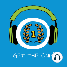 Get the Cup!: Sporthypnose