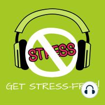 Get Stress-Free!: Erfolgreich Stress abbauen mit Hypnose