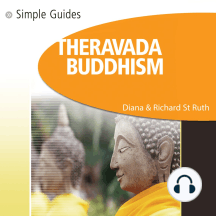 Theravada Buddhism, Simple Guides