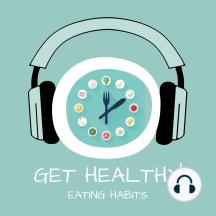 Get Healthy Eating Habits!: Gesunde Ernährung mit Hypnose