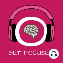 Get Focused!: Konzentration steigern mit Hypnose