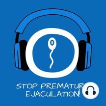 Stop Premature Ejaculation!: Vorzeitigen Samenerguss verhindern mit Hypnose