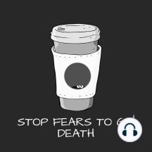 Stop Fears To Go! Death: Mentaltraining bei Ängsten vor dem Tod