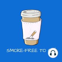 Smoke-Free To Go!: Mentaltraining Raucherentwöhnung
