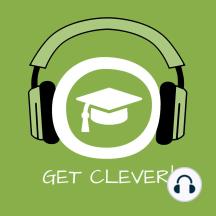 Get Clever!: Leichter lernen mit Hypnose für Erwachsene