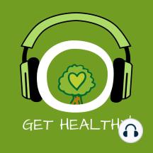 Get Healthy!: Selbstheilungskräfte aktivieren mit Hypnose