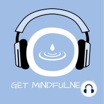 Get Mindfulness!: Achtsamkeitstraining mit Hypnose