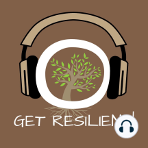 Get Resilient!: Resilienz-Training mit Hypnose