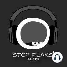 Stop Fears! Death: Angst vor dem Tod verlieren mit Hypnose