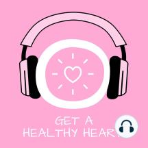 Get a Healthy Heart!: Gesundes Herz mit Hypnose