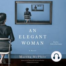 Elegant Woman: A Novel