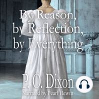 By Reason, by Reflection, by Everything