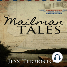 Mailman Tales: A Man of Letters