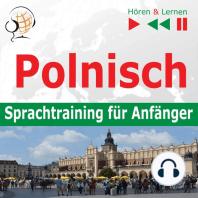 Polnisch Sprachtraining fur Anfanger
