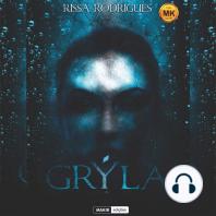 Gryla