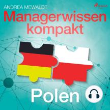 Managerwissen kompakt - Polen