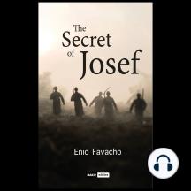 O segredo de Josef