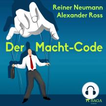 Der Macht-Code
