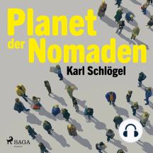 Planet der Nomaden