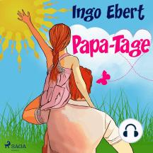 Papa-Tage