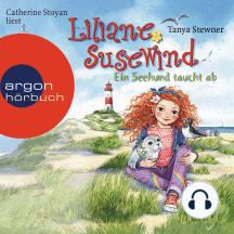 Liliane Susewind, Ein Seehund taucht ab
