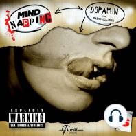 MindNapping, Folge 6