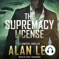 The Supremacy License
