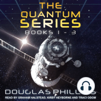 The Quantum Series