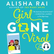 Girl Gone Viral: A Novel