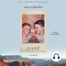 Grand: A Memoir