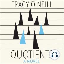 Quotients: A Novel
