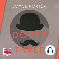 Dover Three