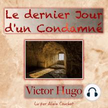 Dernier Jour d'un Condamné, Le