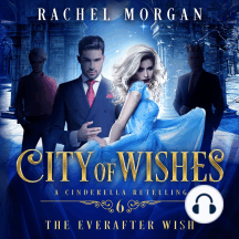 The Everafter Wish