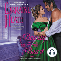 Beauty Tempts the Beast: A Sins for All Season Novel