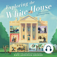 Exploring the White House