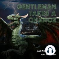 Gentleman Takes a Chance